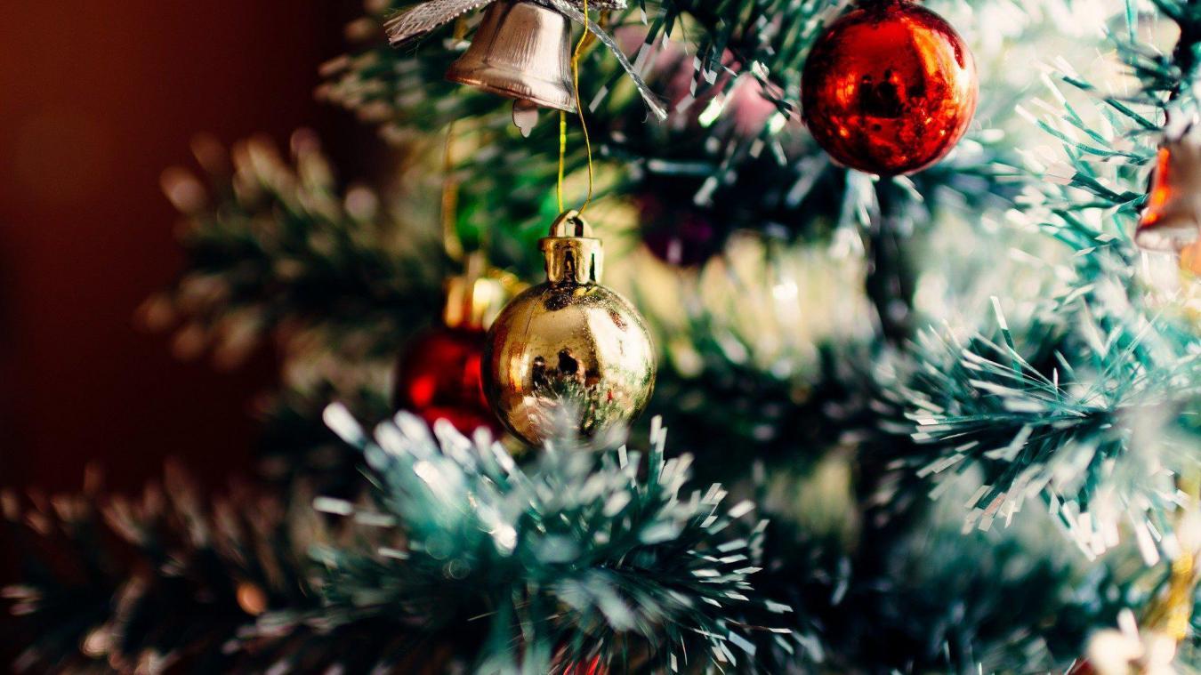 La prime de Noël sera versée cette année à 2,5 millions de foyers d'ici la mi-décembre.