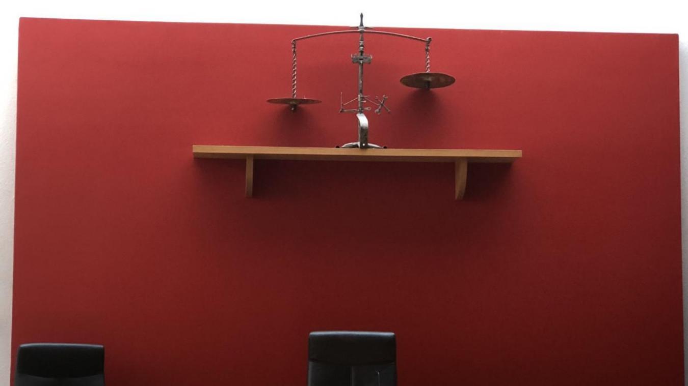 Albertville: l'alcool au cœur de trois délits de fuite