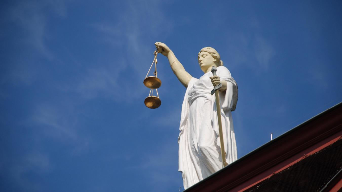 Le tribunal de Bonneville a prononcé de 5 à 10 mois d'emprisonnement pour les 7 trafiquants de Range Rover.