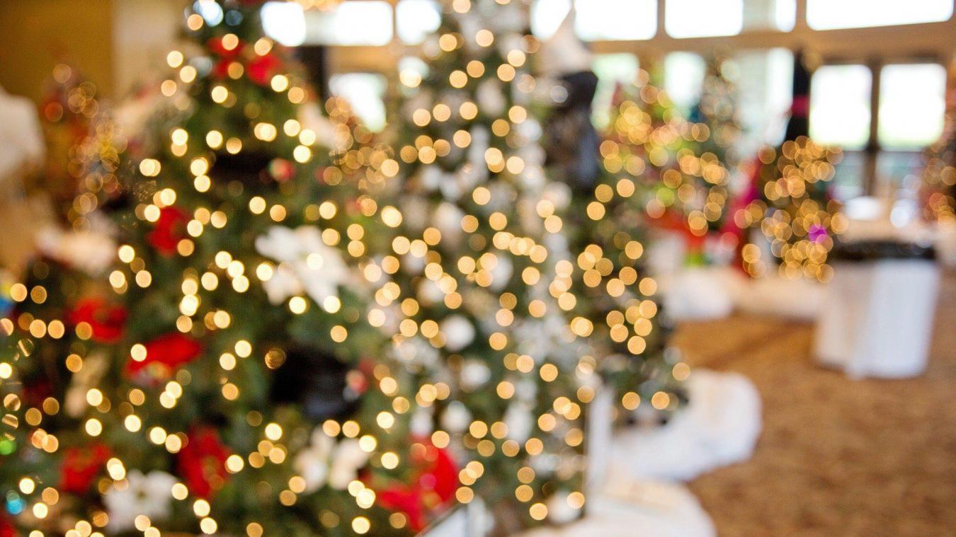 Le couvre-feu sera levé pur la nuit de Noël mais pas celle du Nouvel an