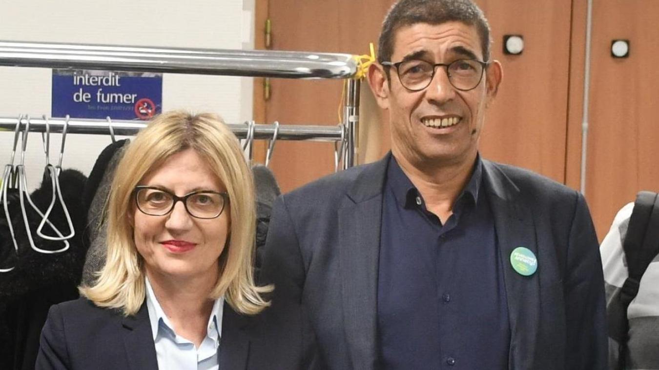 Frédérique Lardet et François Astorg remportent une première victoire avec la validation de leurs comptes de campagne respectifs.