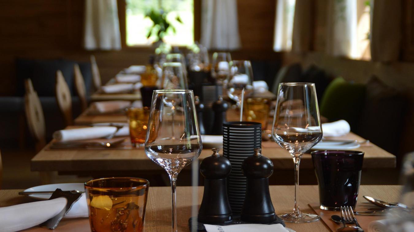 Jean Castex a annoncé mardi 15 décembre que les cafés, bars et restaurants ne pourraient peut-être pas rouvrir le 20 janvier 2021.