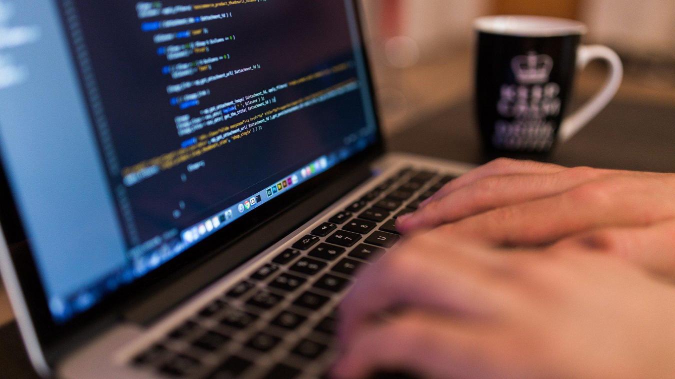 Le Grand Annecy ciblé par une cyberattaque