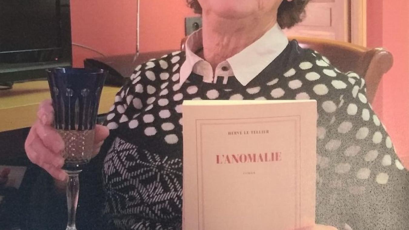 Cordon: Bernadette Georges a été retrouvée inanimée