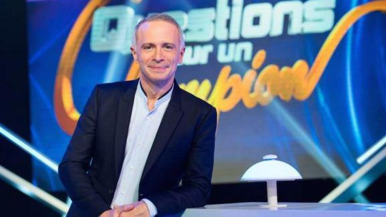 Ce vendredi 15 janvier, les candidats de Questions pour un champion, sur France 3 devaient répondre à une question qui portait sur La Roche-sur-Foron.