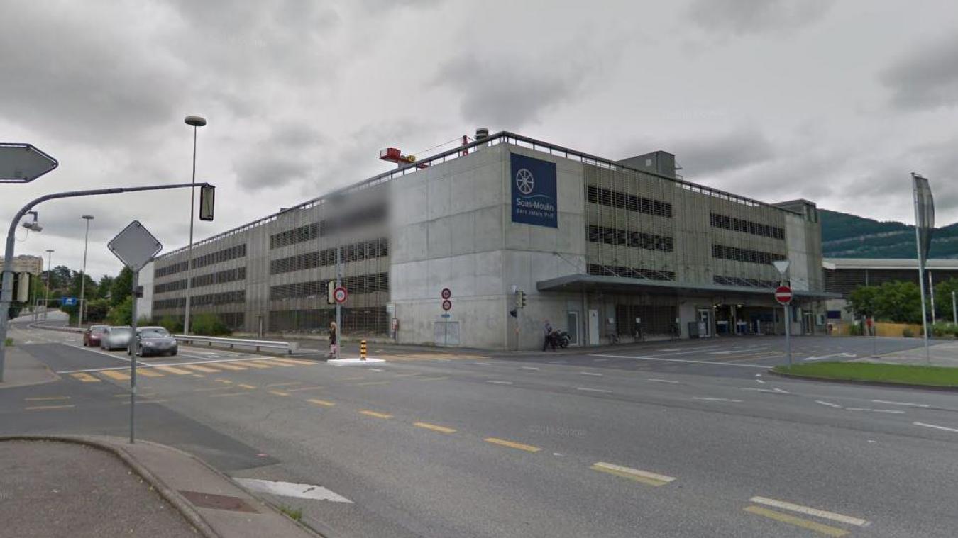 Décès d'un piéton à Thônex: la police lance un appel à témoins