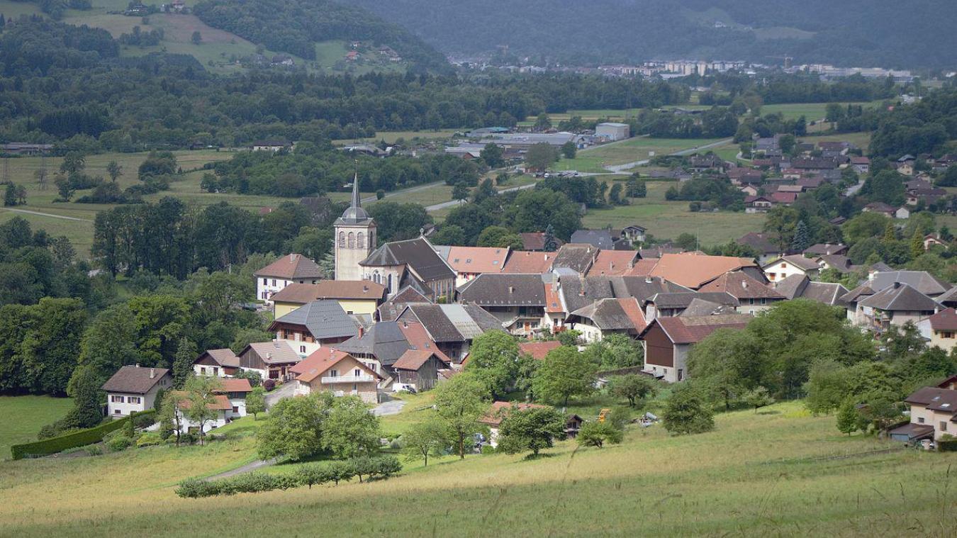 Un jeune trafiquant de drogue avait été agressé en novembre dernier à Marlens, sur la commune nouvelle de Val de Chaise.