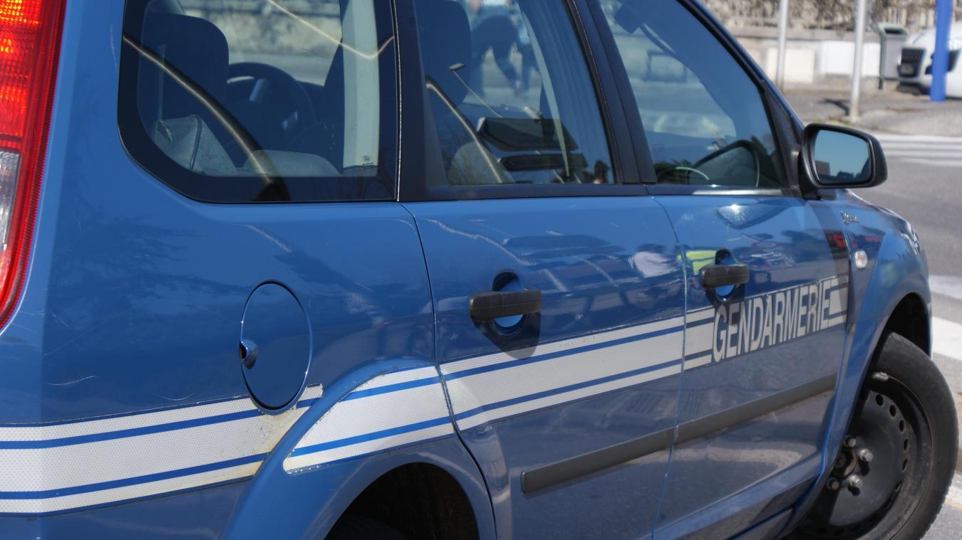 Ces derniers jours, la collaboration entre la gendarmerie et la police municipale de Seynod porte ses fruits dans la chasse au trafic de drogues sur la commune.