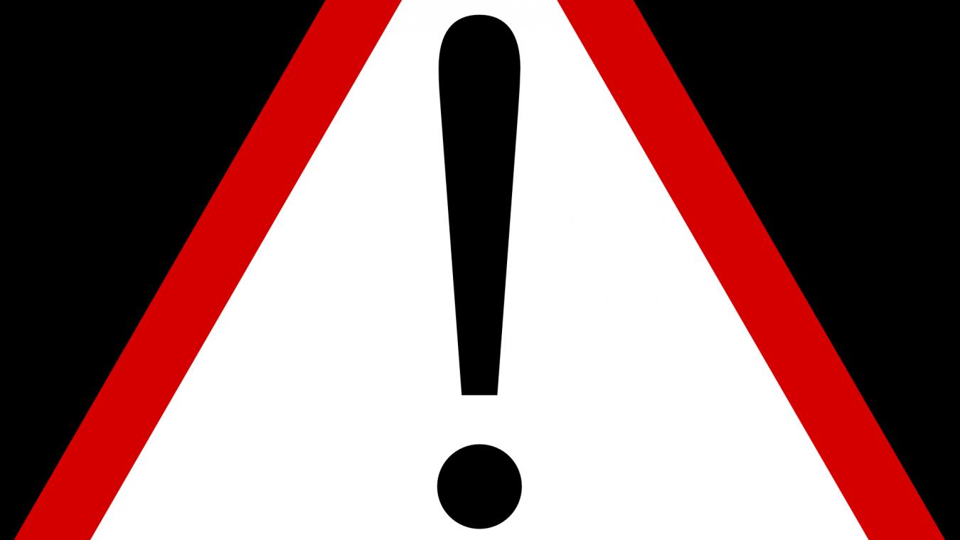 Savoie: point de situation sur l'actuel épisode météorologique