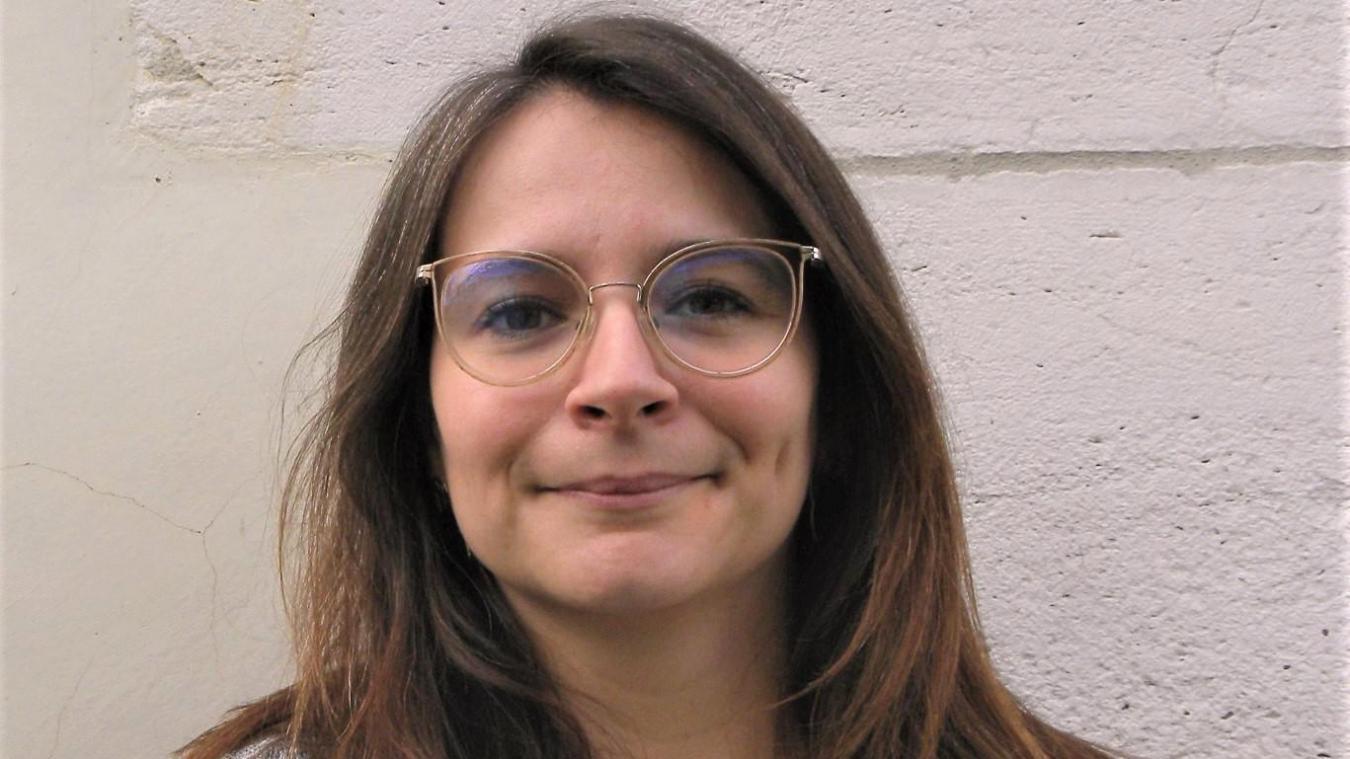 Alice Nikolli a préparé sa thèse à l'Université Savoie Mont Blanc, au sein du laboratoire Edytem.