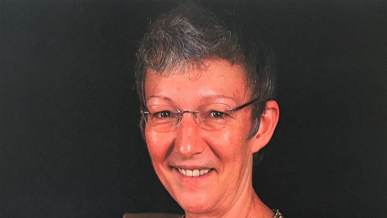 L'interview décalée: Nathalie Plantier, Directrice de l'Ehpad Notre-Dame des Vignes