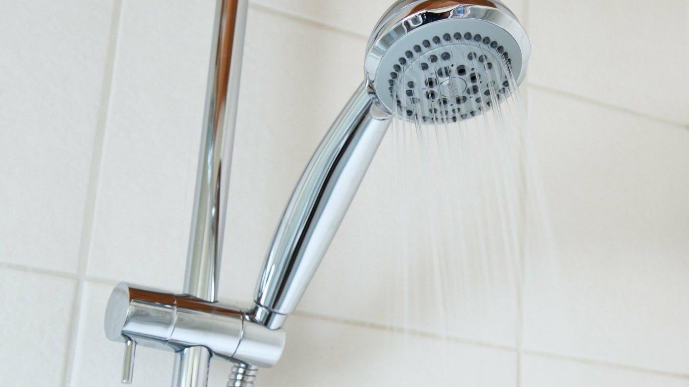 Plusieurs gels douches ont été passés au crible par 60 millions de consommateurs