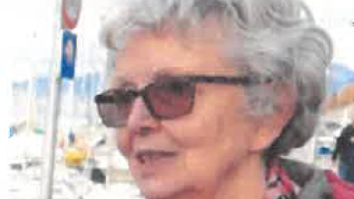 Disparition d'une septuagénaire : sa voiture a été retrouvée à La Baume