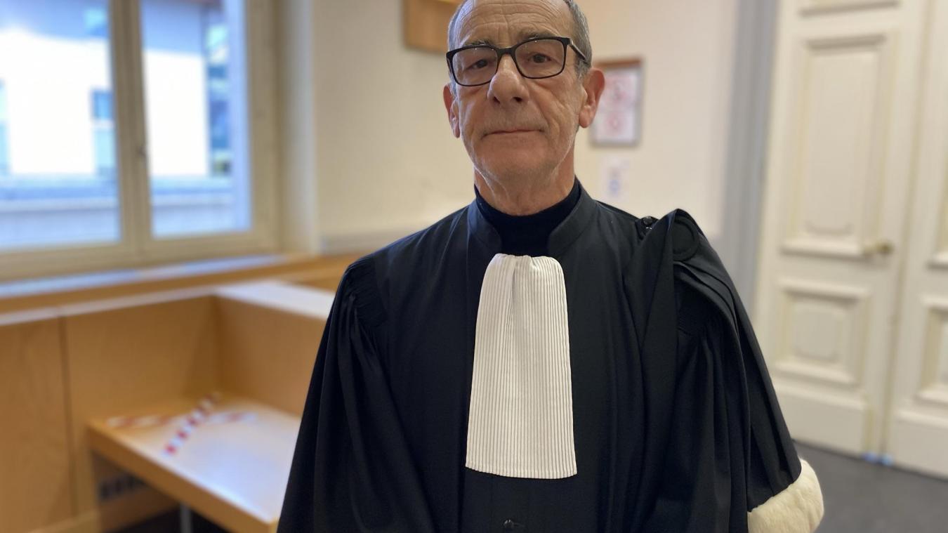 Marignier : un cas de harcèlement dans une grande entreprise de décolletage devant les juges