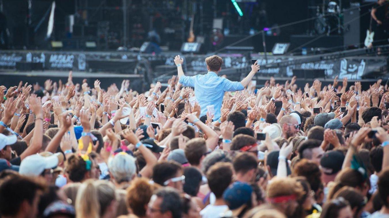 Aix-les-Bains / Chambéry : les festivals entre incertitudes et réflexions