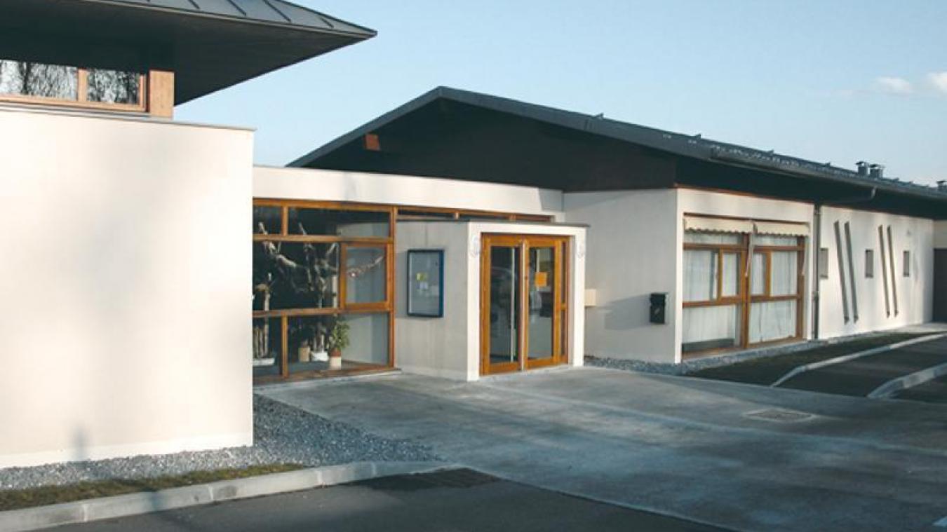 Pédophilie à l'école maternelle de Cornier : le jugement rendu le 27 mai
