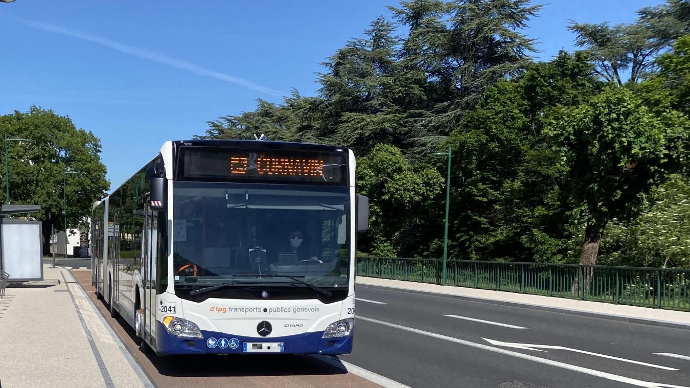 Sur les 17 millions d'euros alloués à la mobilité, 12 millions sont réservés au fonctionnement des dispositifs existants.