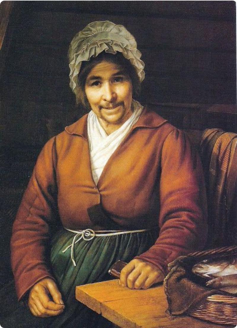 Jean-Baptiste Bonjour, 1847 Maison Tavel