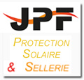 JPF-protection