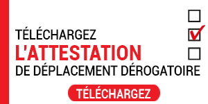 ATTESTATION-DEPLACEMENT