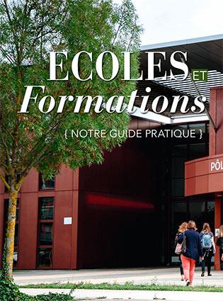 ecole-formation2-optimise.jpg