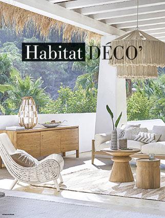 une_habitat_chablais.jpg