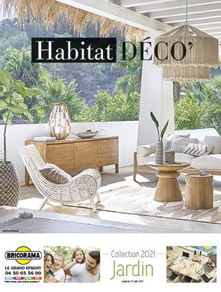 une_habitat_e74.jpg