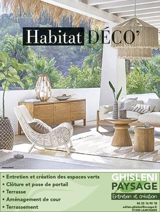 une_habitat_trigex.jpg